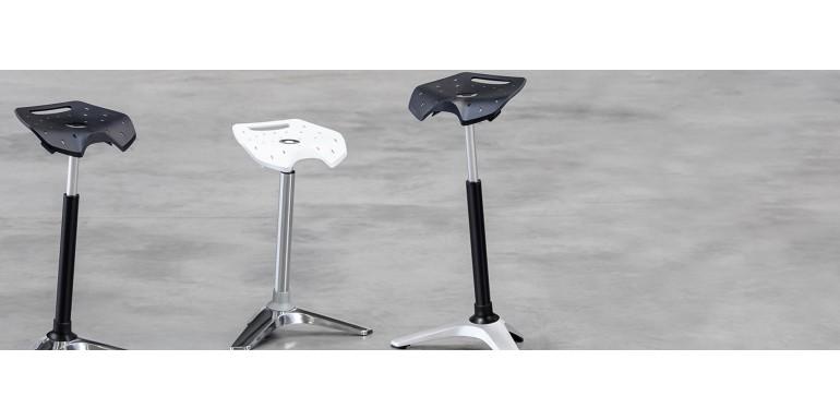ONGO Stand- ergonomiczna praca stojąca