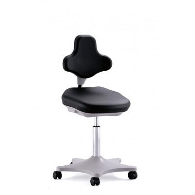 Krzesło Laboratoryjne Labster 2