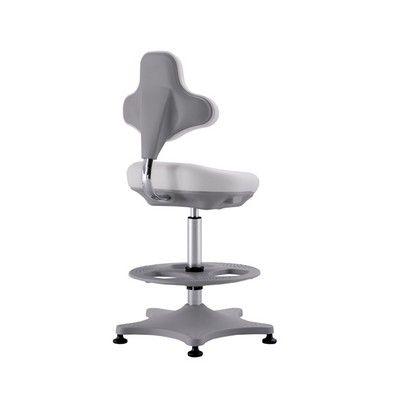 Krzesło Laboratoryjne Labster 3