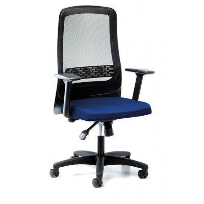 krzesło biurowe Eccon Plus-8/Prosedia