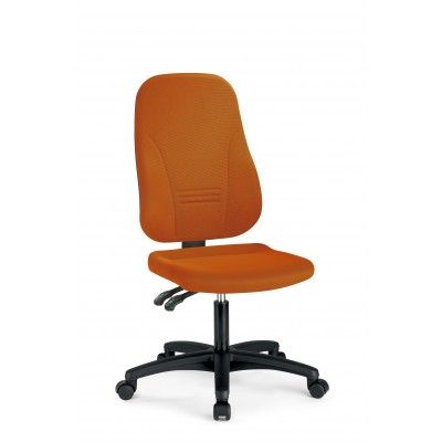 krzesło biurowe Younico Plus-3/Prosedia