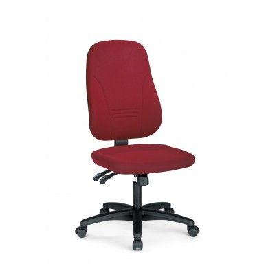 krzesło biurowe Younico Plus-8/Prosedia