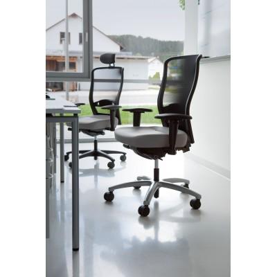 krzesło biurowe Younico Pro/Prosedia