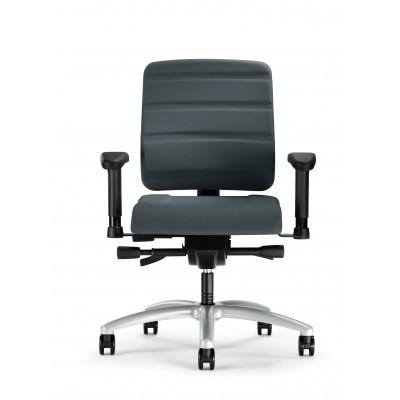Krzesło biurowe Yourope PRO/Prosedia