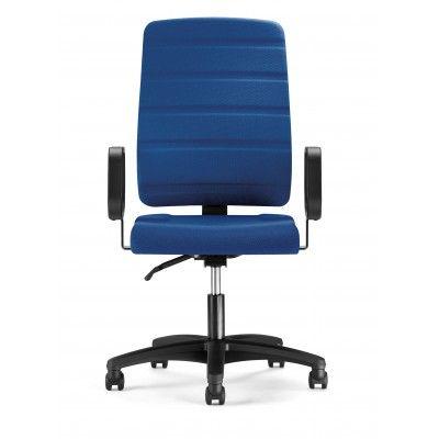 Krzesło biurowe Yourope 3/Prosedia