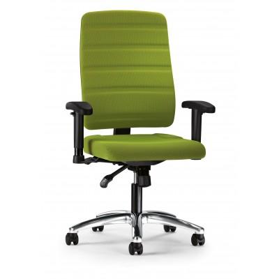 Krzesło biurowe Yourope 8/Prosedia