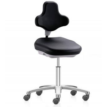 Krzesło Laboratoryjne Labster 2 ESD