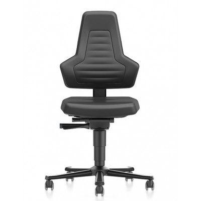 ESD Krzesło przemysłowe NEXXIT 2/bimos