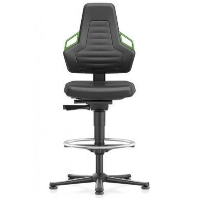 krzesło przemysłowe NEXXIT 3 /bimos