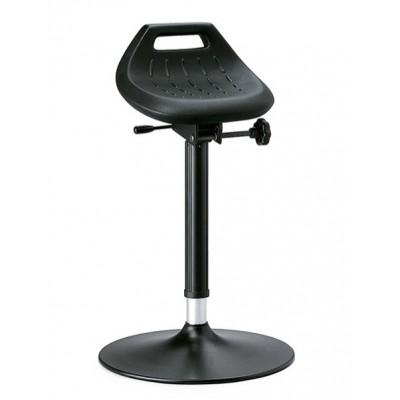 krzesło przemysłowe Rest podpora do stania/bimos/praca stojąca