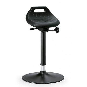 ESD krzesło Rest podpora do stania/bimos/praca stojąca