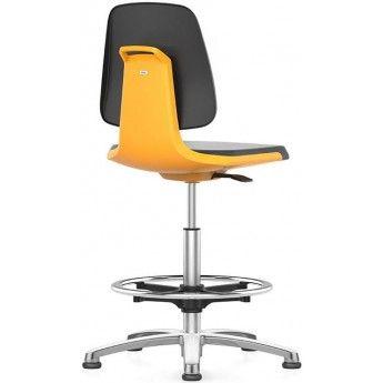 krzesło laboratoryjne Labsit 3/bimos