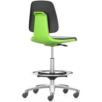 krzesło laboratoryjne Labsit 4/bimos