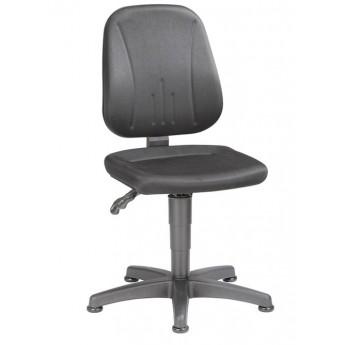 ESD krzesło Unitec 1
