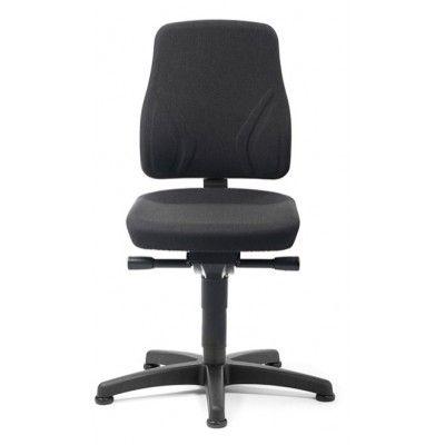 krzesło przemysłowe All-In-One Trend 1/bimos/stopki