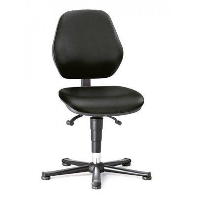 ESD krzesł Basic bimos stopki