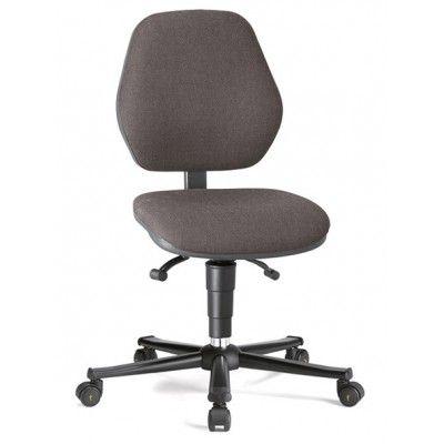 ESD krzesło Basic bimos kółka