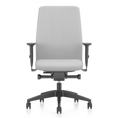 krzesło biurowe AIMis1 1S01 Interstuhl