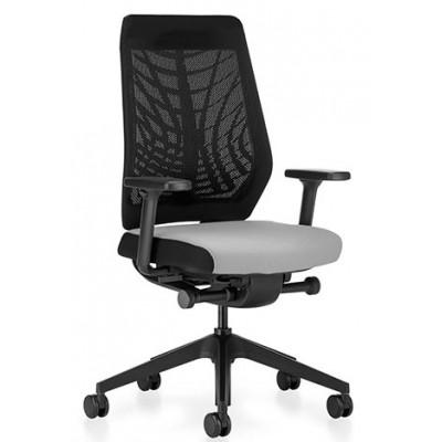 krzesło biurowe obrotowe Joyce IS3 Interstuhl kółka