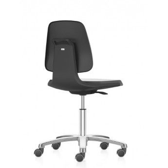 krzesło laboratoryjne Labsit 2/bimos