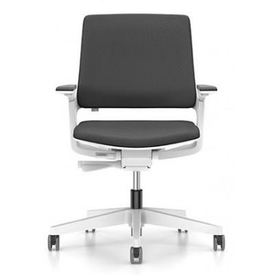 krzesło biurowe obrotowe MOVY is3 Interstuhl