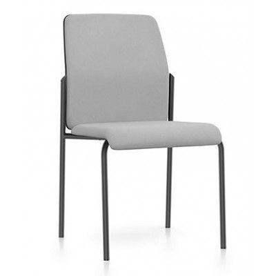 krzesło konferencyjne AIM is1 Interstuhl