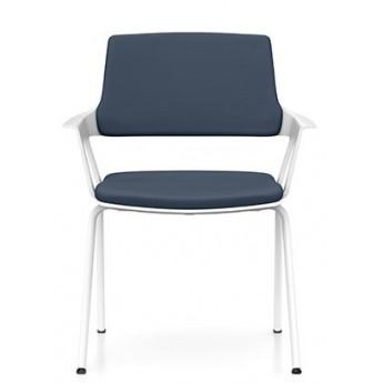 krzesło konferencyjne MOVY is3