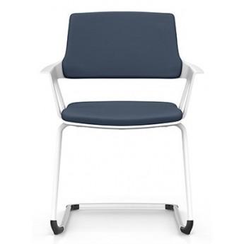 krzesło konferencyjne 10 lat gwarancji MOVY is3 Interstuhl