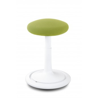 stołek taboret praca stojąca Ongo Classic
