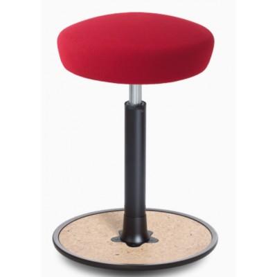 stołek taboret praca stojąca Ongo You