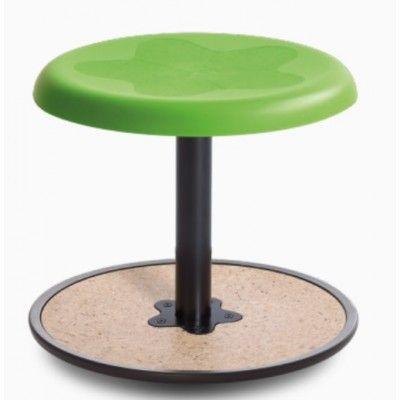 stołek taboret Ongo School