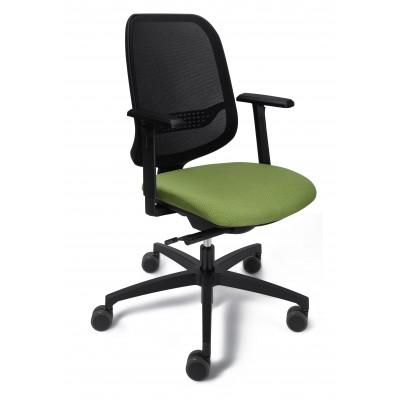 krzesło biurowe obrotowe MYA Ofita