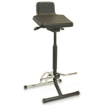 podpora do pracy stojącej hoker Score Sit-stand Steady