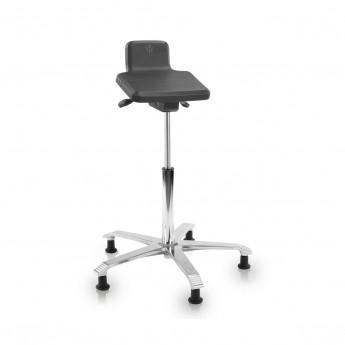 podpora do pracy stojącej hoker Score Sit-stand stool
